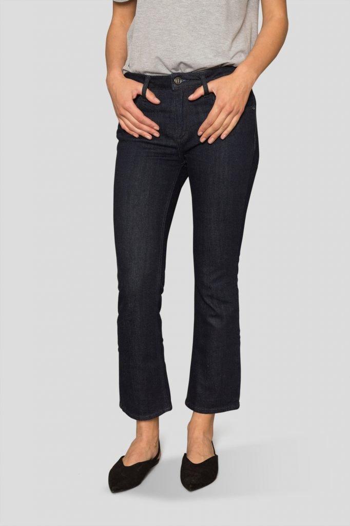 cropped-boot-rr-front-1