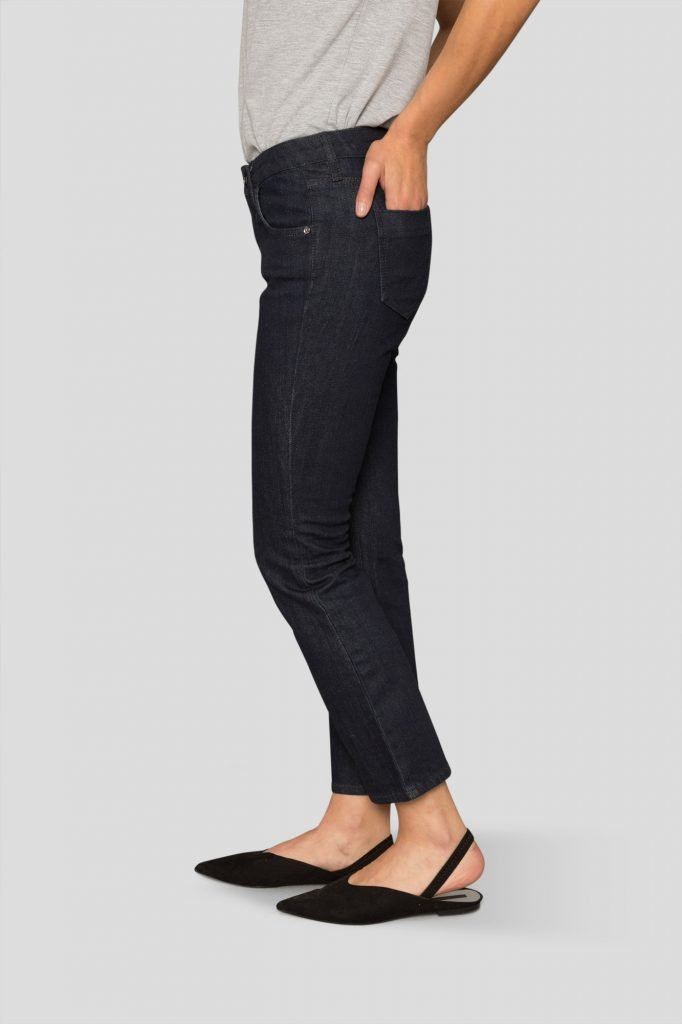 cropped-boot-rr-side