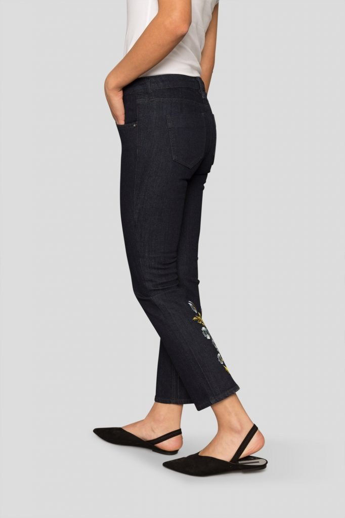 emb-cropped-boot-rr-side
