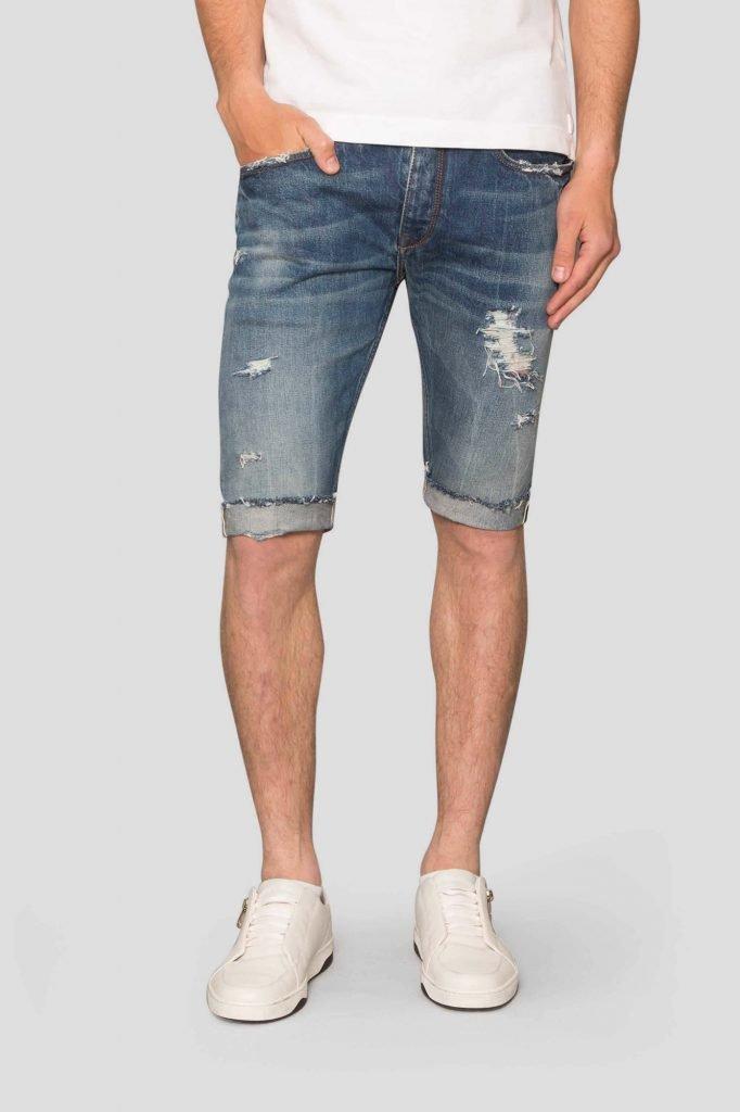 mens-short-2-styled