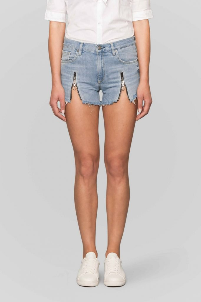 womens-short-1-front