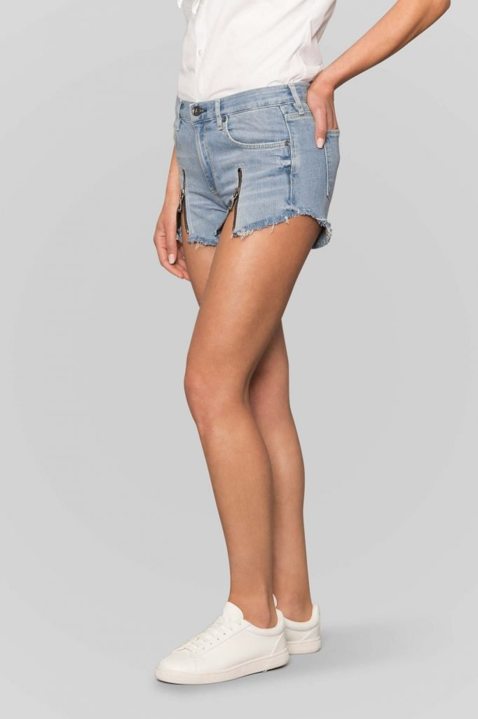 womens-short-1-styled