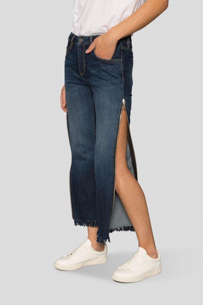 zip-jean-open-full