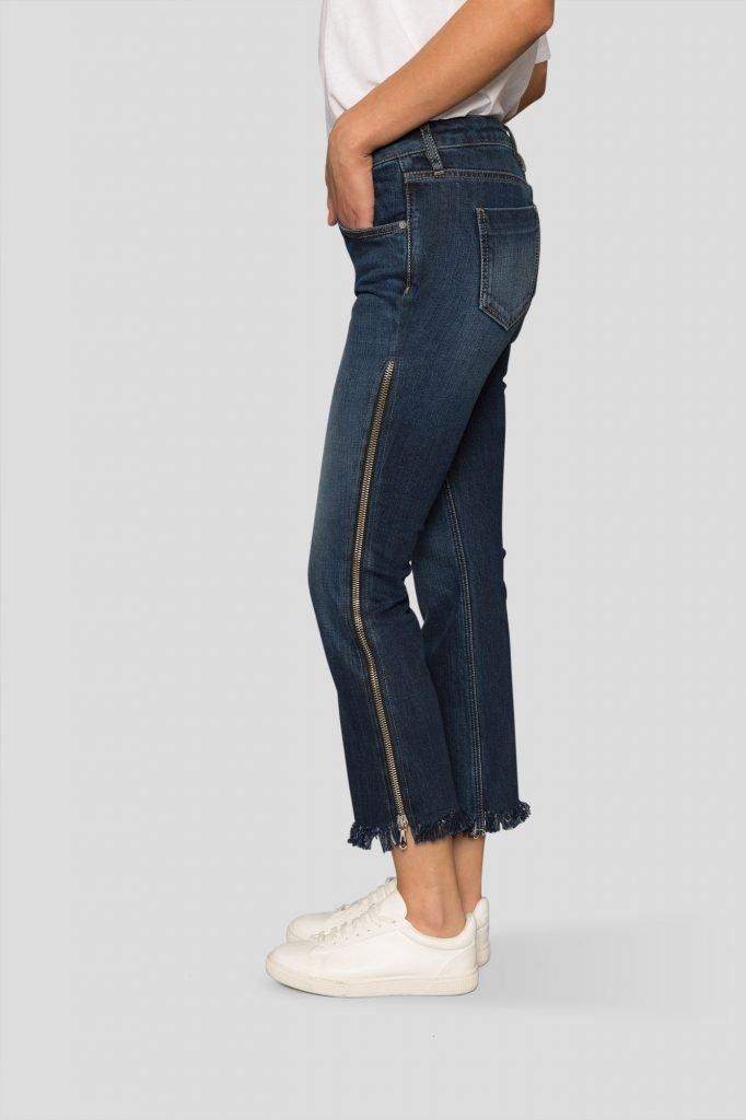 zip-jean-side