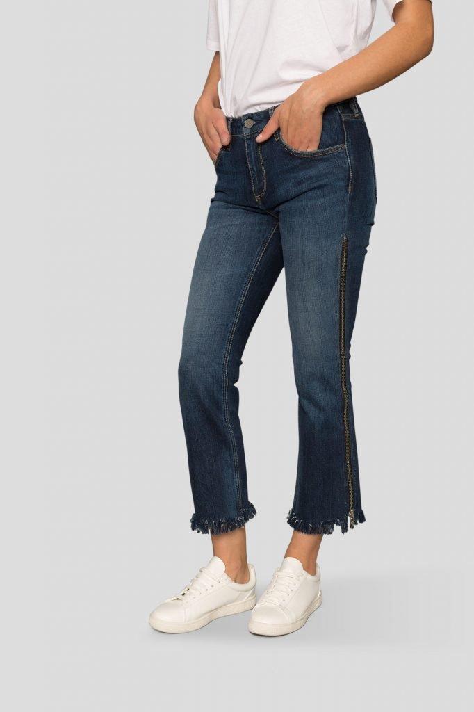 zip-jean-styled