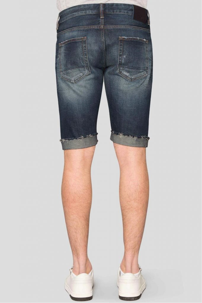 recolouredmens-short-1-back