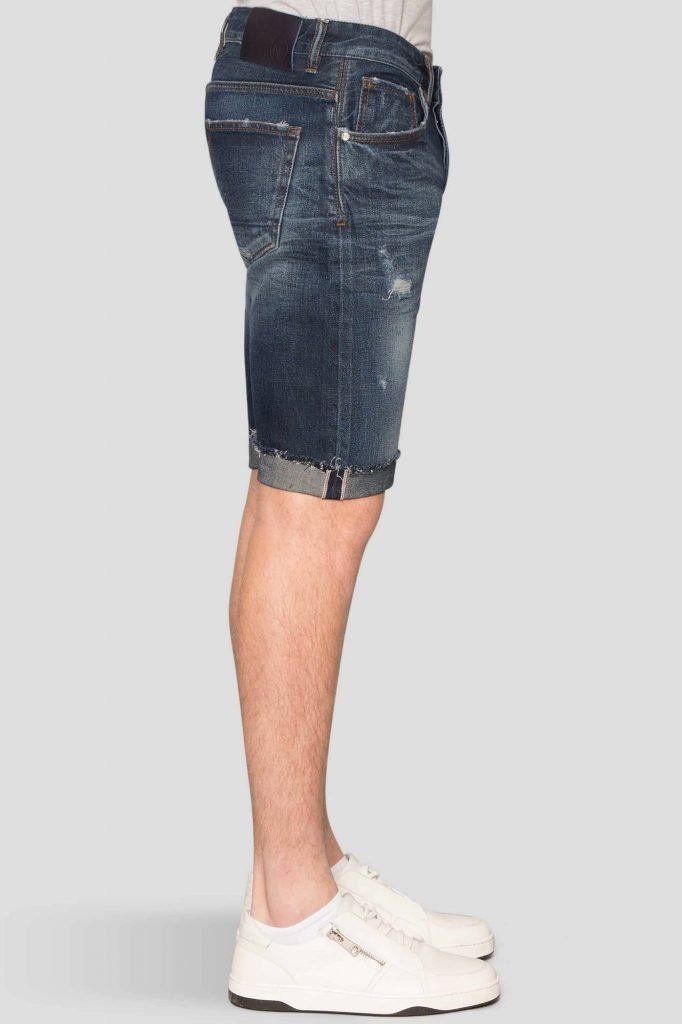 recolouredmens-short-1-side