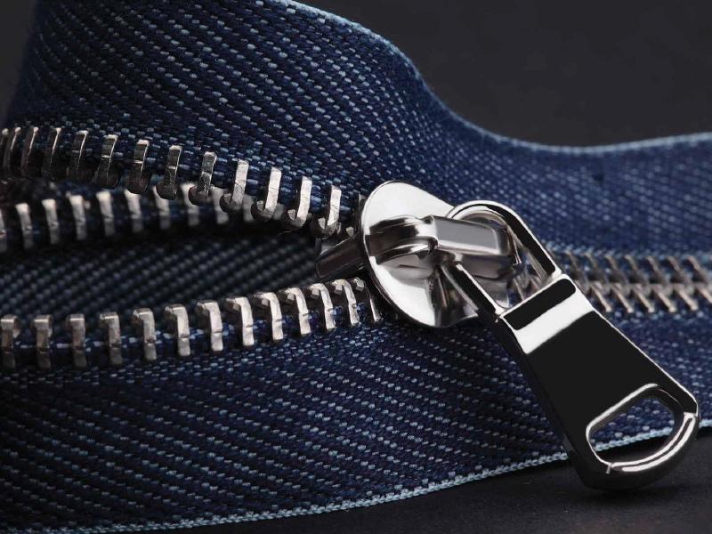 Raccagni Zip