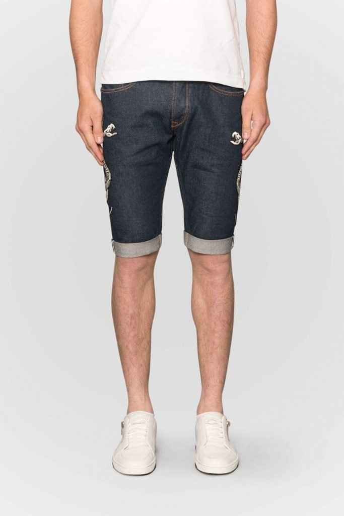 mens-jeans-3-front
