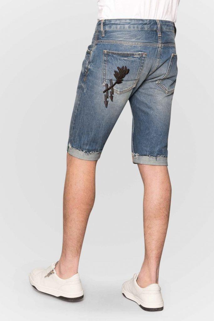 mens-shorts-5-back-1